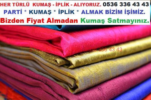 bursa kumaş pazarı kayseri,kayseri kumaş toptancıları,kayseri döşemelik kumaş firmaları,kumaş fiyatları,ucuz kumaş pazarı online,ucuz kumaş fiyatları,ucuz kumaş nereden alınır,ucuz parça kumaş