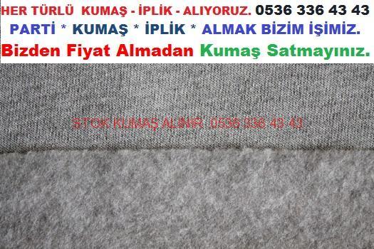 Antalya Kumaş.