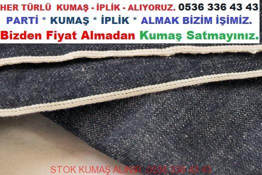 Kot Kumaş