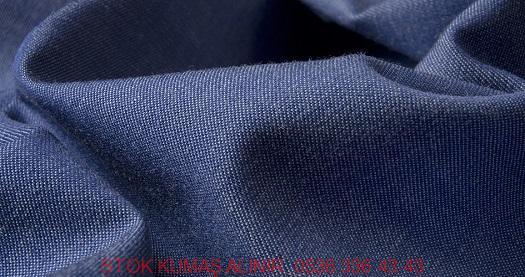 gömleklik kumaş