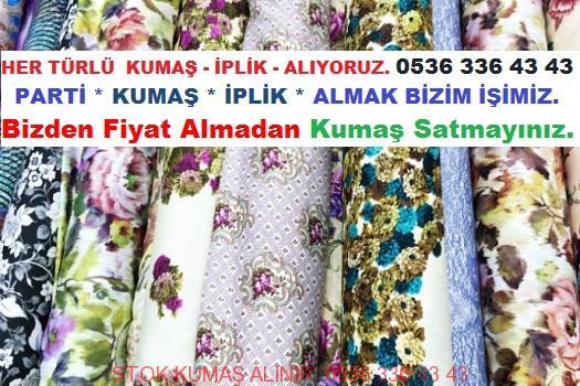 moda kumaş
