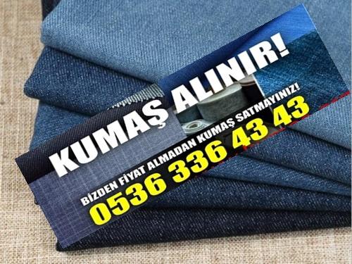Ucuz kot kumaşı,Parça Kot Kumaş fiyatları, www.kumas.org Kiloluk Kot Kumaş fiyatları,Kiloluk kot kumaş,Elbiselik Kot Kumaş,Kot,Kumaş Boyası,Tensel kot kumaş Nedir,Ham kot kumaş,kumaşçılar mahallesi,kumaşçılar nerede,Denim kumaş ne demek,Denim kumaş fiyatları,Denim kumaş terletir mi,Denim Kumaş al,Denim kumaş yazlık mı,Denim kumaş nasıl bir kumaştır,Denim kumaş Çeşitleri,Denim kumaş esnek midir,