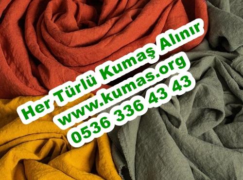 Yalova kumaş pazarı, Yalova kumaşçılar,yalova parça kumaş, yalova kilo ile kumaş,kiloyla kumaş yalova,kumaş alanlar yalova,kumaş alan yalova,parça kumaş pazarı yalova,elbiselik kumaş yalova,kumaş mağazası yalova,parça kumaş dükkanı yalova,yalova kumaş satanlar,kumaş satan Yalova, yalova kumaş nerede satılıyor, yalova kumaşçı, yalova parça kumaş pazarı, yalova nevresimlik kumaş, Yalova şalvarlık kumaş,