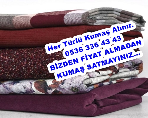 Sonbahar kumaş modası,sonbahar kumaş çeşitleri, sonbahar kumaş modelleri, sonbahar kumaş türleri, sonbahar elbise kumaşı, sonbahar elbise kumaşı alanlar, sonbahar elbiselik kumaşı satan yerler, sonbahar elbise için kumaş çeşitleri, sonbahar elbiselik kumaş fiyatı, sonbahar elbise için kumaş nereden alırım, sonbahar elbise kumaşı satış yeri, elbiselik kumaşı alan firmalar,elbise için kumaş nereden bulurum,