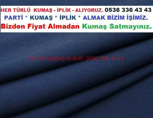 Adana Kumaş