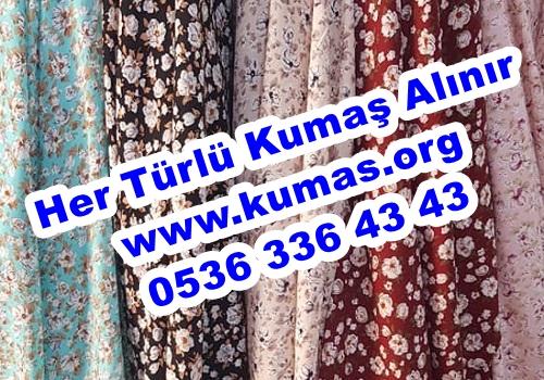 Niğde kumaş pazarı,niğde kumaşçılar,parça kumaş Niğde, www.kumas.org kilo ile kumaş Niğde,parça kumaş satanlar nigde,kırıkale kumaş pazarı,kilo ile kumaş Kırıkkale,parça kumaş satanlar Kırıkkale,kiloluk kumaş Kırıkkale,Kırıkkale kumaşçılar,Kırıkkale kumaş satan yerler,