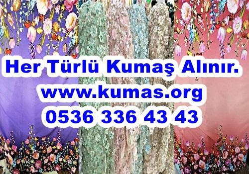 Penye Tekstil firmaları,istanbul'un en büyük tekstil firmaları,türkiye'deki tekstil firmaları,türkiye'nin en büyük tekstil firmaları,Kurumsal Tekstil Firmaları,Tekstil Firmaları Listesi,Tekstil fabrikaları,iplik alımı yapanlar,iplik satın alanlar,dip bobin ip alan,