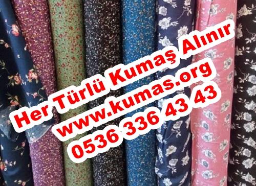 Zeytinburnu parça kumaş,İhraç fazlası kumaş satanlar, www.kumas.org Zeytinburnu kumaş toptancıları,Zeytinburnu kumaş pazarı,Parça kumaş satan yerler,Kilo ile Kumaş satan yerler,Zeytinburnu parça kumaş satan yerler,Kilo ile Parça kumaş,kilo ile kumaş zeytinburnu,kilo ile kumaş İstanbul