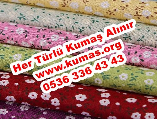 bitlis kumaş pazarı,bitlis kumaşçılar,Bitlis parça kumaş, Bitlis kilo ile kumaş,kiloyla kumaş bitlis,kumaş alanlar bitlis,kumaş alan bitlis,parça kumaş pazarı bitlis,elbiselik kumaş bitlis,kumaş mağazası bitlis,parça kumaş dükkanı bitlis,bitlis kumaş satanlar,kumaş satan Bitlis,bitlis kumaş nerede satılıyor, Bitlis kumaşçı, Bitlis parça kumaş pazarı,