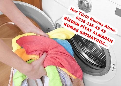 Şifon elde nasıl yıkamalı,şifon evde nasıl yıkanır,şifon kumaş nasıl ütü yapılır,şifon elbise elde nasıl yıkanmalı,şifon elbise nasıl ütü yapılır,şifon abiye nasıl elde yıkanır,şifon abiye evde nasıl yıkanır,şifon abiye nasıl ütü yapılır,şifonu nasıl yıkamalı,şifon elbise nasıl yıkanmalı,