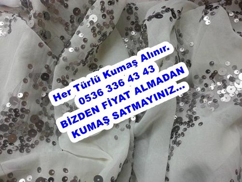 kışlık spot kumaşçılar,kışlık spot kumaş alan, kışlık spot kumaş alanlar, spot elbise kumaşı alanlar,spot kot kumaş satın alanlar,spot gabardin kumaş alan yerler,spot penye kumaş satanlar,spot kot satanlar,spot kumaş satanlar,spot viskon kumaş satanlar,spot sandy kumaş,İstanbul spot kumaşçılar,adana spot kumaşçılar,çorlu spot kumaşçılar,Çerkezköy spot kumaşçılar,yazlık spot kumaş,spot kumaş nereye satarım,
