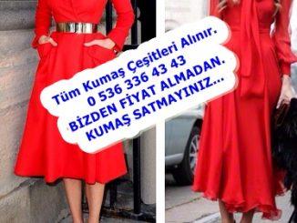 Kırmızı kumaş satan,kırmızı kumaş alanlar,rüyada kırmızı kumaş görmek,rüyada kırmızı elbise görmek,kırmızı gabardin kumaş satanlar,kırmızı alpaka kumaş,kırmızı elbiselik kumaş,kırmızı saten kumaş,kırmızı sandy kumaş,kırmızı döşemelik kumaş,kırmızı nevresimlik kumaş,kırmızı kanvas kumaş,kırmızı gömleklik kumaş,kırmızı takım elbise kumaşı,kırmızı likralı kumaş,kırmızı kumaş alanlar,kırmızı parça kumaş,parça kırmızı kumaş,