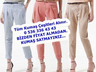 2022 Kadın pantolon modası,2022 2023 pantolon modası,2022 Erkek pantolon modası,Bol pantolon kombinleri,Pantolon modelleri,Lastikli Pantolon bayan,Pantolon Modelleri Erkek,Bol Paça Pantolon,Bayan pantolon modası,bermuda modası,şort modası,keten pantolon modası,şalvar modası,bayan kot pantolon modası,erken bermuda modası,bayan şort modelleri,kumaş pantolon modası,kaşe pantolon modası,likralı pantolon modası,saten pantolon modası,kadife pantolon modası, Kumaş Pantolon bayan,Kumaş pantolon bayan kombin,Kumaş Pantolon bayan tesettür,Siyah Kumaş Pantolon bayan,Kumaş Pantolon ,Kumaş pantolon kombinleri,Siyah kumaş pantolon kombinleri Bayan,Kumaş pantolon gömlek kombinleri kadın,
