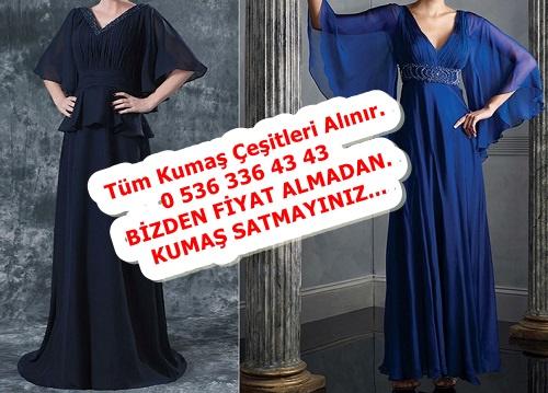Uzun elbise modası,kısa elbise modası,balo elbise modası,gece elbise modası,nişan elbisesi modası,gelinlik modası,doğum günü elbise modası,baloda hangi elbise giyilir,özel günde hangi elbise giyilir,uzun boylu elbise modası,kısa boylu elbise modası,kilolar için elbise modası,zayıf kişiler için elbise modası,şişman kişiler için elbise modası,büyük beden elbise modası,yazlık elbise modası,kışlık elbise modası,acık bel elbise modası,kapalılar için elbise modası,açıklar için elbise modası,en iyi elbise modelleri,en iyi elbise modası,